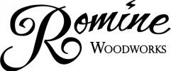 Romine-Woodworks_fill_BW